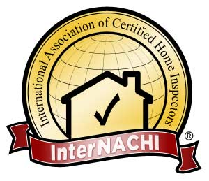 internachi_gold_logo.jpg